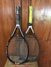 HEAD Tennisschl/äger Titanium Ti S6 Raquette de Tennis Homme