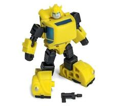 Transformer NA NewAge H1g Bumblebee,In stock!