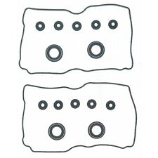 Engine Valve Cover Gasket Set Fel-Pro VS 50561 R