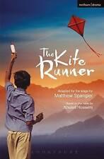 The Kite Runner par Khaled Hosseini (Paperback, 2016)