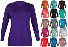 Stretch Other Tops Plus Size for Women