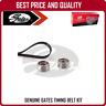 K015335XS GATE TIMING BELT KIT FOR IVECO DAILY 30.8 2.8 1996-1999