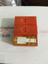 RT424012 Power Relay 8A 12VDC 8 Pins x 10pcs
