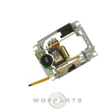 Laser Lens Assembly KES 400A 400AAA for Sony PlayStation 3 Glass Cover Part