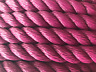 200m Reel of Polyester 3-strand Anchor Warp Mooring Line - NEW - ENTIRE REEL