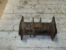 1997 HONDA FOURTRAX 300 4WD REAR AXLE TUBE