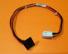 Dell U2837 OptiPlex 755 745 760 SX280 GX620 USFF SATA Power Cable