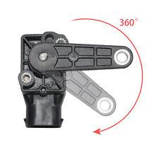 Mercedes Niveau Sensor Höhensensor Xenonlicht Mercedes A B C E S M  A0105427717