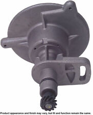 Cardone Distributor For Mercedes-Benz 420SEL, 560SEC, 560SEL 91-86 560SL