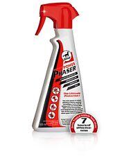 LEOVET Power Phaser-Horse Fly Repellent Spray-La Protection Ultime