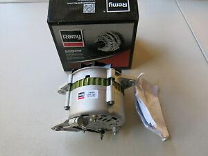 Alternator-GAS Remy 14185 Reman fits 720, Pulsar, Pulsar NX 200SX 210 310 78-85