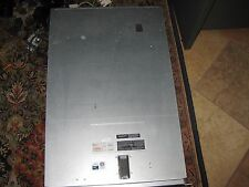 Dell Precision R5400 Server  DUAL Xeon 2X 512MB  1x 80GB HDD