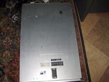 Dell Precision R5400 Server  DUAL Xeon 2X 512MB  1x 80GB HDD
