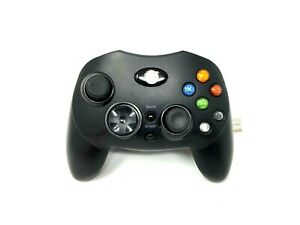 OG Xbox Pelican Blade C-Type Controller Original Xbox