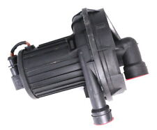 Air Injection Pump Audi A4 A6 A8 TT Touareg Eurovan Passat Jetta GTI Beetle