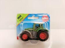Siku 0858 Fendt Favorit 926 Vario Tractor 1/64 Green