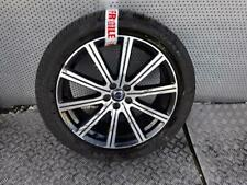 Volvo XC60 2013 To 2017 20 inch Alloy Wheel with Tyre 255/45/20