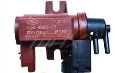 PRESSURE CONTROL VALVE CONVERTER VACUUM VOLVO C30 S40 S80 V50 V70/7.01771.00/