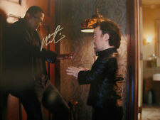 Death At A Funeral MARTIN LAWRENCE Signed 11x14