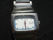 L B Série UNBL5110, MODEL ADOS FILLE US SEVENTIES bracelet assorti