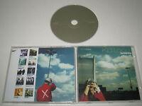 KID LOCO/DJ-KICKS(!K7/!K7081CD)CD ALBUM