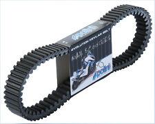 CINGHIA DI TRASMISSIONE POLINI PIAGGIO BEVERLY X8 X9 X7 XEVO X-EVO MP3 400/500