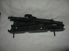 NOS Mopar 1972-74 C-Body Right Bench Seat Track