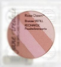 Jane Iredale Rose Dawn Bronzer Refill 0.3oz/8.5g NEW IN BOX