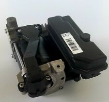 Compresseur Suspension Citroen C4 - Picasso Wabco - 9682022980-  Reparation