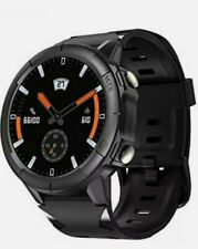 Vigorun Smart Watch, Smart watch for Men Women Fitness Trackers 5 ATM Waterproof