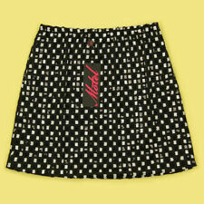 Motel Polyester Skirts for Women