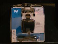 HP IPAQ Cradle Kit USB Docking Station HX2000, HX4700, HW6000, RX3000, RZ1700