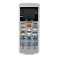 Universal Air Conditioner Remote Control for Panasonic Replacemen Controller