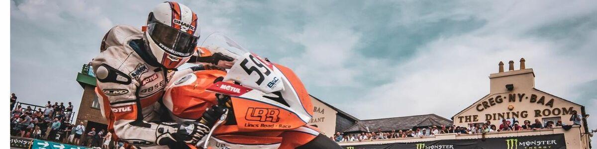 Lincs Road & Race (LRR ltd)