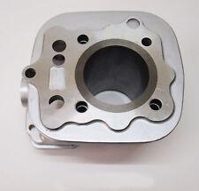 Zylinder 56,5 mm Honda CG125