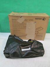 Xerox WorkCentre 4265 Metered Toner Cartridge 106R02733
