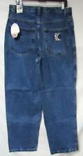 Kani Mens Size 34x32 Denim Jeans JJ 24