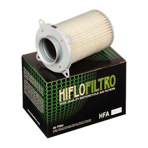 Filtro aria aspirazione HifloFiltro HFA3604 Suzuki GSX 750 1998 1989 1990 2002