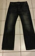 jean homme Gold SK taille 40