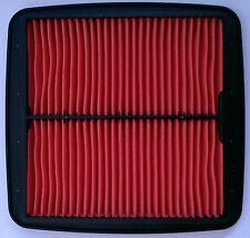 Suzuki RF600 / RF900 Hiflofiltro Air Filter (HFA3601)