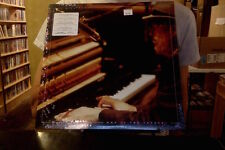 Bill Fay Who is the Sender? 2xLP sealed vinyl + download