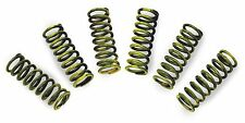 Brock Performance Clutch Spring Kit (6X) 270357