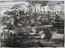 Messina 1718 guerra della Quadruplice Alleanza conquista vittorie