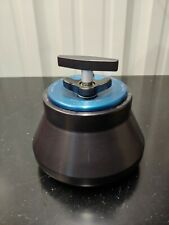 Beckman Coulter FX6100 Fixed Angle Rotor for Allegra X-12 with 392830 Inserts