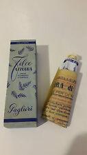 Felce Azzurra Paglieri Crema Vintage d'Epoca Collezione. PREZZO RIBASSATO !