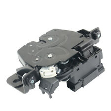 Trunk Lock Actuator Motor 51247269544 for BMW 328i GT xDrive 428i Gran Coupe