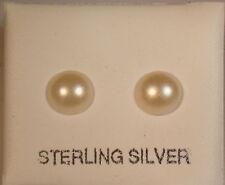 Gioielli di lusso in argento sterling matrimonio