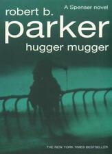 Hugger Mugger (A Spenser novel),Robert B. Parker