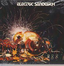 ELECTRIC SANDWICH/ELECTRIC SANDWICH (NOUVEAU! Original soudés)