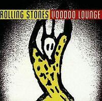 Voodoo Lounge von Rolling Stones,the   CD   Zustand gut